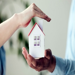 Homeowners Insurance Market Have High Growth But May Foresee Even Higher Value | Allstate, Nationwide Mutual Group, Travelers Companies