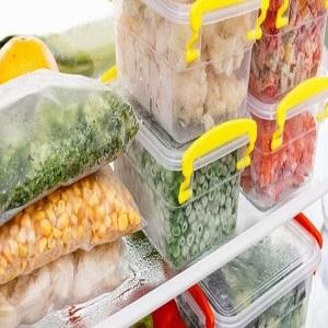 Quick-Frozen Food Market Value, Growth, and Trends | Iceland Foods, Maple Leaf Foods, ConAgra Foods, General Mills, Kraft Heinz