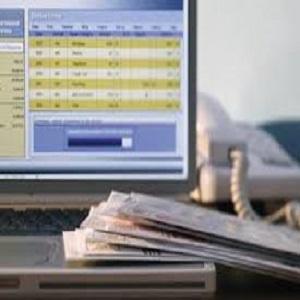 Account Checking Software Market Is Booming Worldwide with Treasury, Xero, Adra, BlackLine, DataLog