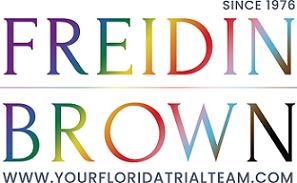 843 icon logo pride 297x 183