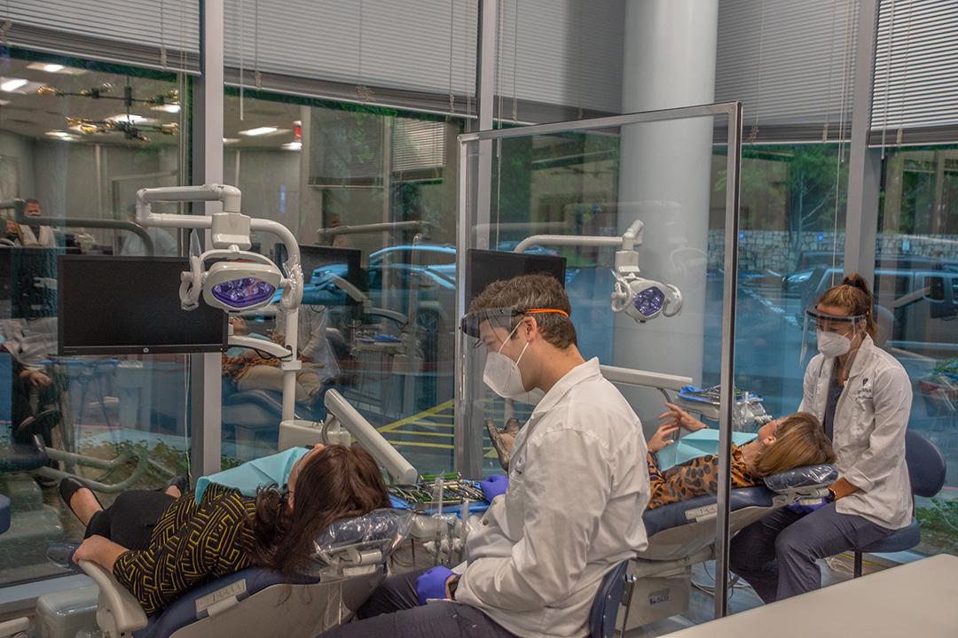 GSO docs patients 1