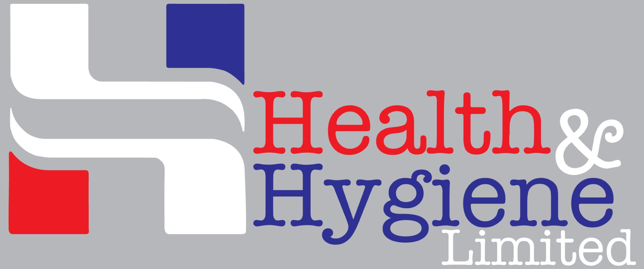 Health Hygiene 1