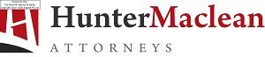 HunterMaclean Formal Logo hor hi res 1 1