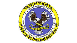 VIPs Seal 1 2