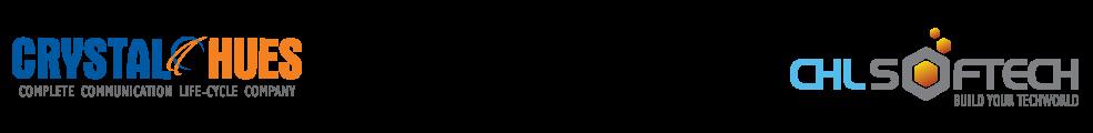 logo 2 1 1