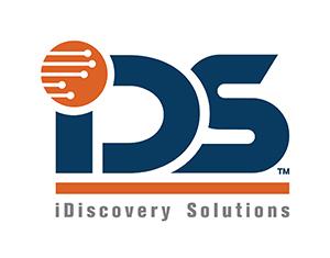 1572 ids logo 3c 03