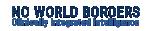 2325 2018 06 logo600nwbnew