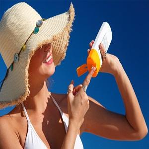 3485 1627034828.sun care products market2
