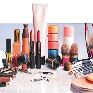 3485 1627275702.india beauty and personal care market