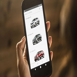 3485 1627276266.car subscription market