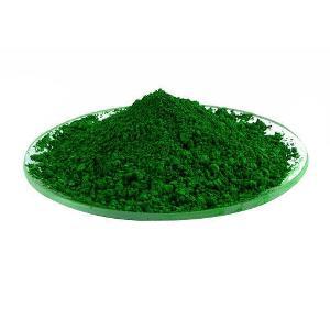 3485 1627294049.green cement market new