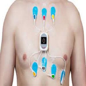 3485 1627365020.cardiac holter monitor market