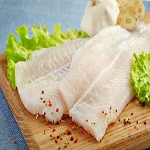 3485 1627537765.vietnam pangasius market