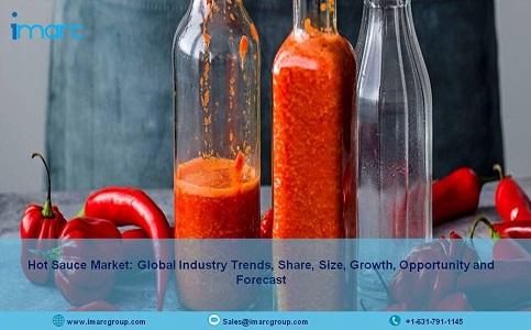 3485 1627540673.hot sauce market