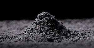 3485 1627541472.carbon black market