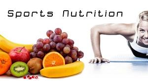 3485 1627542011.sports nutrition market new 1