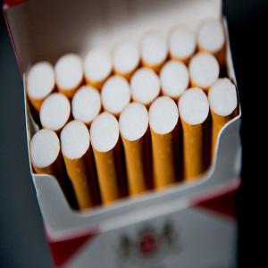 3485 Cigarettes 1