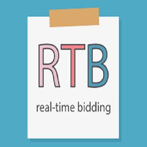3485 Real Time20Bidding