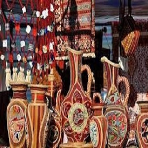 3485 handicraft 1