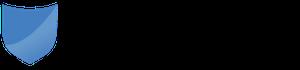 3627 excaltech logo