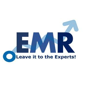 4265 expert market research emr