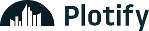 4395 Plotify Logo