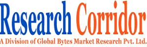 4762 1625476014.research corridor