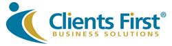 5459 clients first logo sm 1