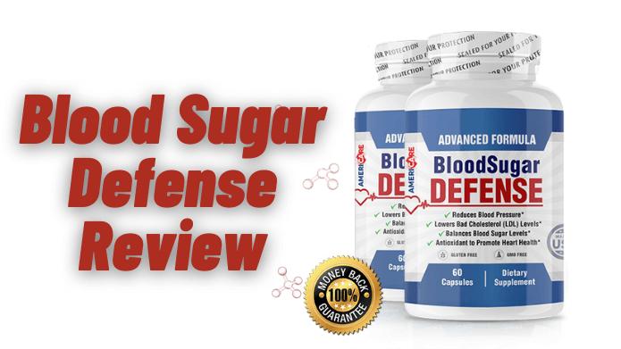 Blood-Sugar-Defense-Review