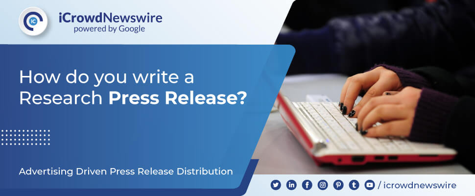 how-do-you-write-a-research-press-release