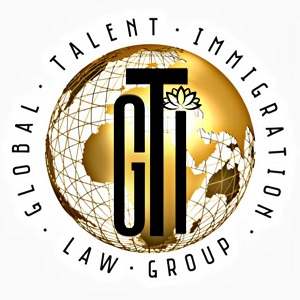 Real Final Logo 1 1 2