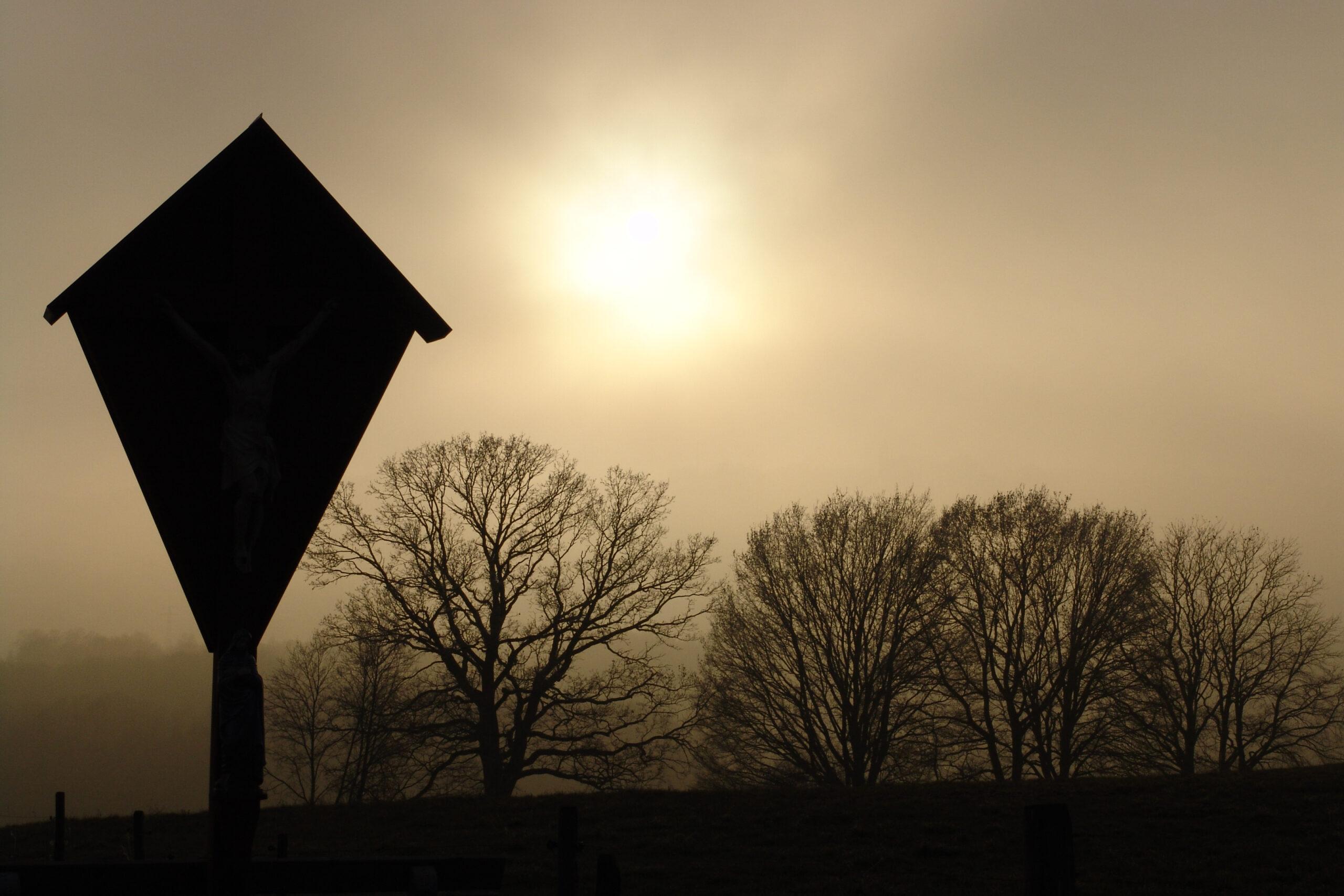 Sonnenuntergang 0048 scaled