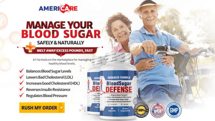 What-Is-Blood-Sugar-Defense.png (695×391)