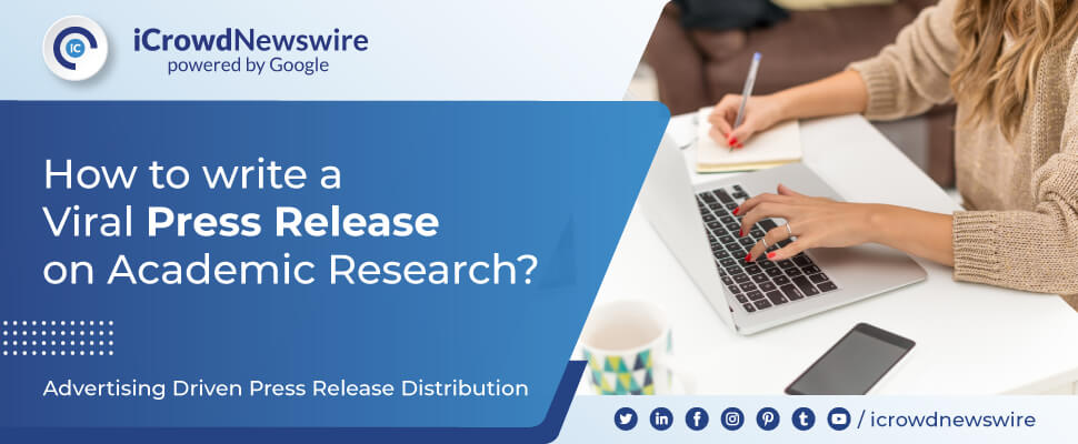 how-to-write-a-press-release-on-academic-research