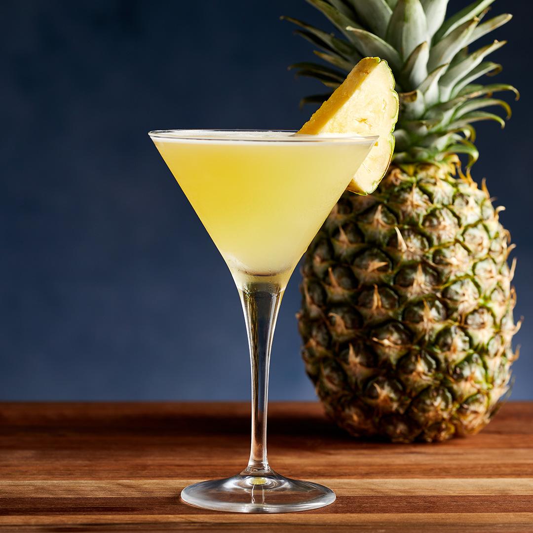 martini 5