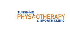 sunshne physio logo 1