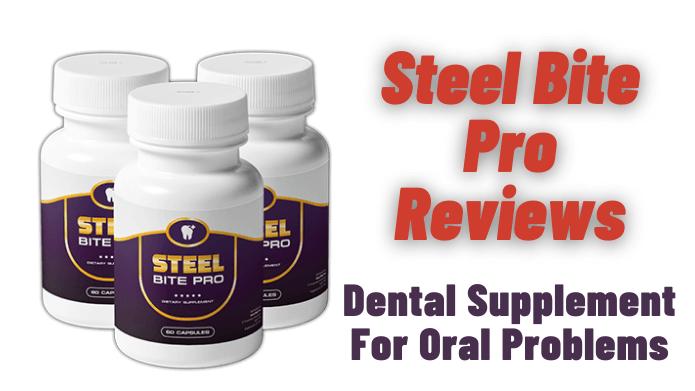 thumbnail_Steel-Bite-Pro-Reviews.png (695×391)