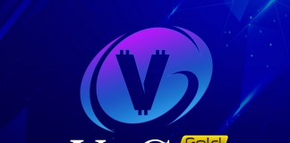 v1b 324x160 2