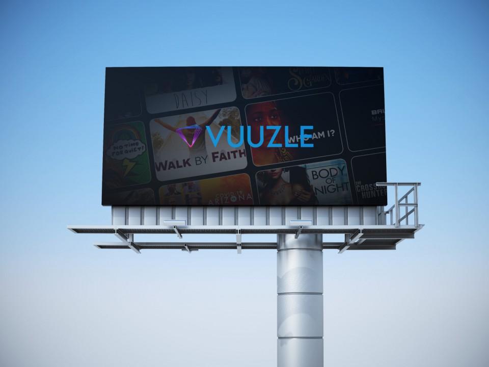 vuuzle billboard1 2048x1536 1