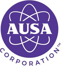 AUSA Anticipating Cease Trade to be Lifted Shortly