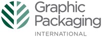 Graphic Packaging Holding Company Publishes 2020 ESG Report and Launches Enhanced ESG Website