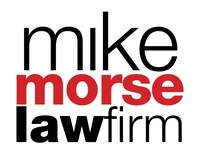 Mike Morse Named to DBusiness's 2022 Top Lawyers List