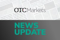 OTC Markets Group Welcomes Rupert Resources Ltd. to OTCQX