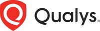 Qualys Wins Two Pwnie Awards - Best Privileged Escalation Bug and Most Under-Hyped Research