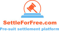 Settle for Free, the first personal injury law firm in the country to represent clients for free, launches in Fort Lauderdale