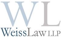 SHAREHOLDER ALERT: WeissLaw LLP Investigates The ExOne Company