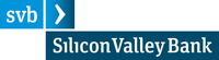 SVB Financial Group Announces Proposed Offering of Common Stock