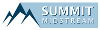 Summit Midstream Partners, LP Announces Agreements to Resolve 2015 Discovery of Produced Water Release