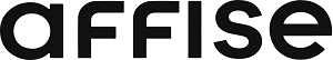 4395 Logo 1 1