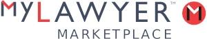 4395 mylawyer marketplace logo white background